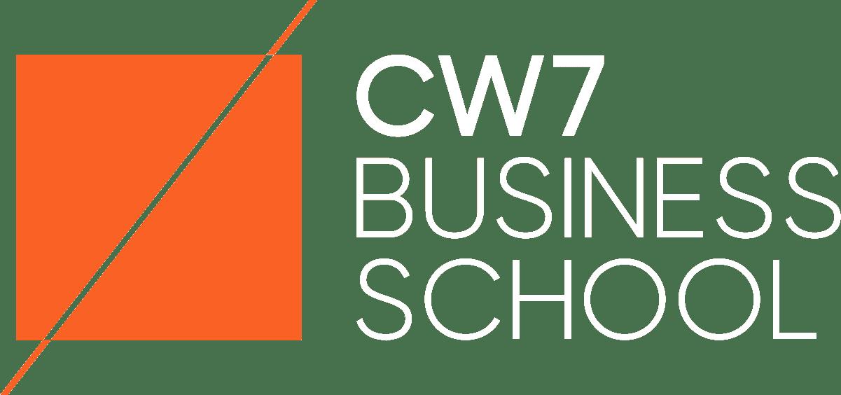 CW7 Group